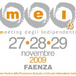 MEI2009 - logo-date2