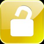 cadenas-sécurité-300x300
