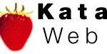 logo_katawebblog