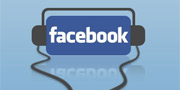 Facebook_cuffie