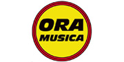 OraMusica