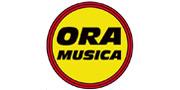 OraMusica