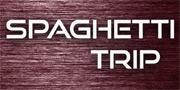 Spaghetti_trip