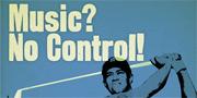 music_nocontrol_02