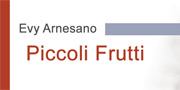 Evy_Arnesano_PiccoliFrutti
