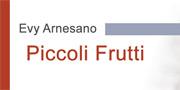 Evy_Arnesano_PiccoliFrutti