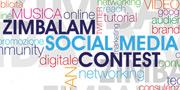 social_media_contest_news