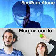 RedRum_Morgan