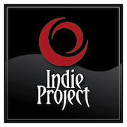 Indie project