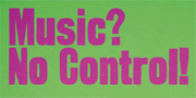 Music_NoControl_13