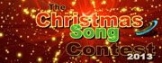 Christmas-Song-Contest-180x70