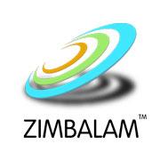 Zimbalam 180x180