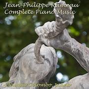 Rameau 180
