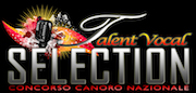 Talent Vocal Selection 180