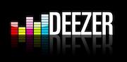Deezer_BLK_180