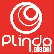 Logo_Plindo_eLabel 180