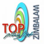 Top Zimbalam