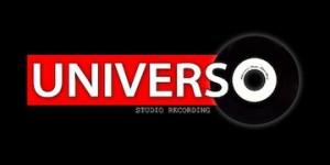Universo Studio