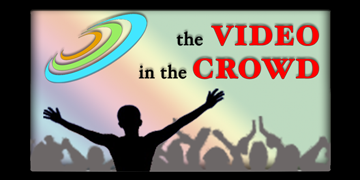 VideoCrowd360