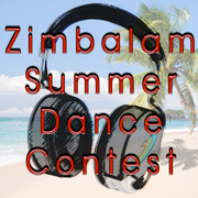Zimbalam-Summer-Dance-2014