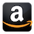 amazon_store_logo_50