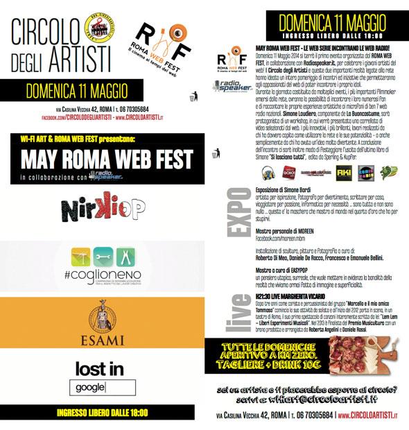 cs-RomaWebFest