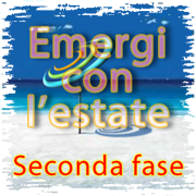 Emergi con l'estate - fase 2