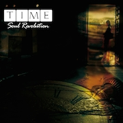 soulrevolution_time