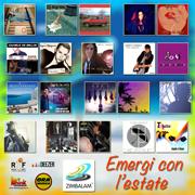 Cover-CD-Digital