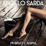 angelosarda_mibrucilanima