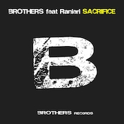 brothers_sacrifice