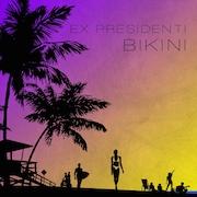 expresidenti_bikini