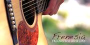francescoanselmo_frenesia