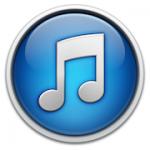 iTunes_180