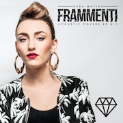 saramattei_frammenti1