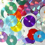 CD vendita