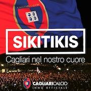 Sikitikis_CagliariCalcio