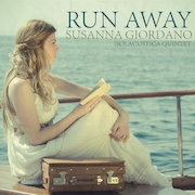 Susanna Giordano - Run Away