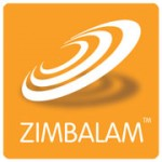 Logo-Zimbalam-NEWCOLOR-180