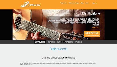zimbalam_newwebsite