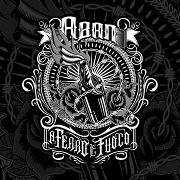Aban - A ferro e fuoco_180