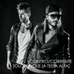 ControCorrente Solo Nuvole_180