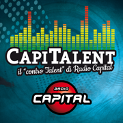 Logo_CapiTalent_180