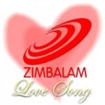 ZimbalamLoveSong-SValentino2015