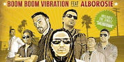 rumors.boomboom_alborosie
