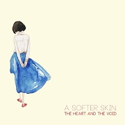 theheartandthevoid