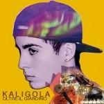 kaligola