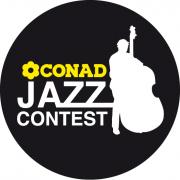 Conad_jazzcontest