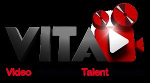 Logo VITA