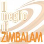 Il meglio di Zimbalam 2
